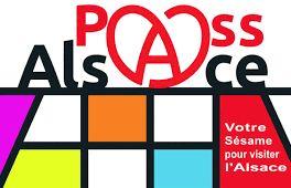 Pass Alsace